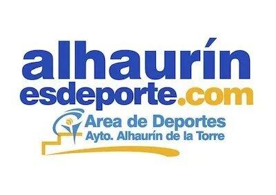 ALHAURIN-APDM