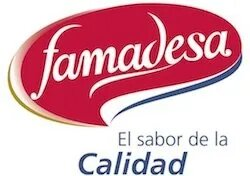 FAMADESA-APDM