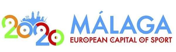 MALAGA-2020-APDM