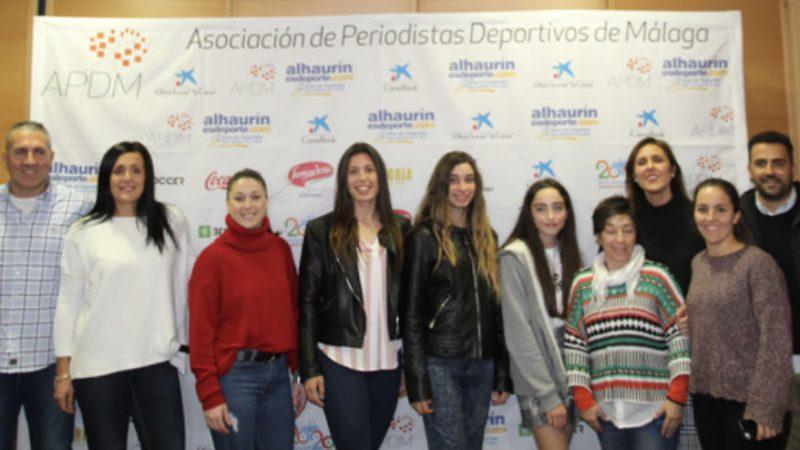 """Carlos Viver: """"Hemos avanzado en igualdad en el deporte pero queda mucho camino"""""""