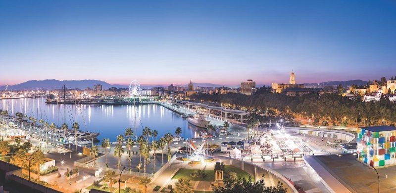 La APDM forma parte del Foro del Deporte de Málaga, un órgano consultivo que reúne a clubes, federaciones y deportistas de la ciudad